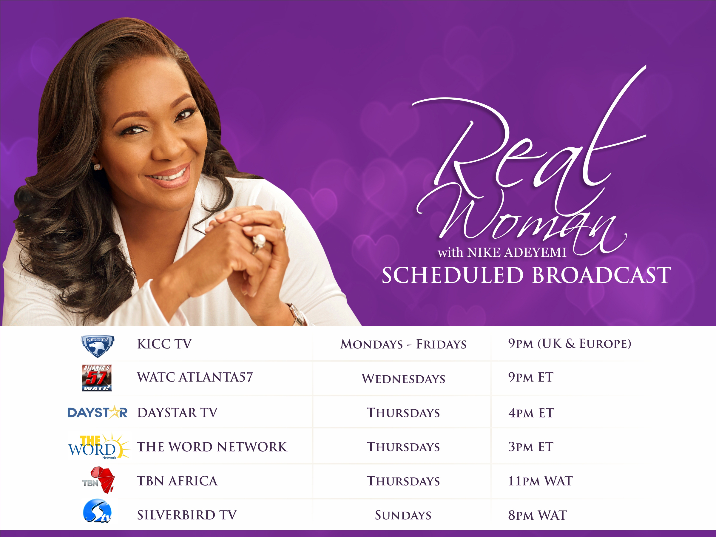 RWF-Broadcast-Schedule-2017